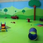 Playroom 1 - Gallery