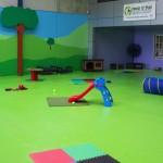 Playroom 2 - Gallery