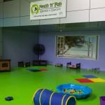 Playroom - Gallery