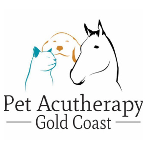 Pet Acutherapy Logo