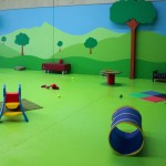 Playroom 1 - Gallery